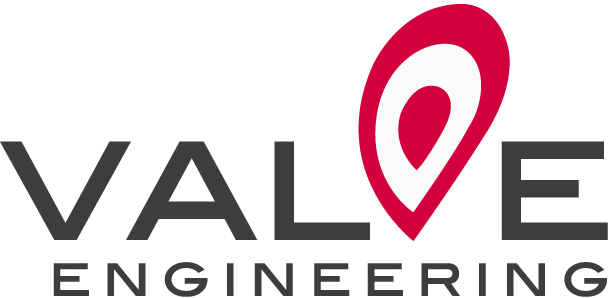 logo-valvengineering